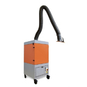 Fume Extraction Torches Extractors