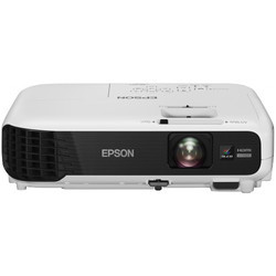 DLP Multimedia Projector