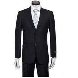 Men Cotton Mens Formal Suit