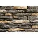 Stone Design Veneer Sheet