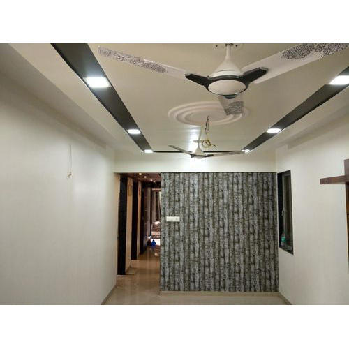 Gallery Pop Ceiling Work Pop Art Design Plaster Of Paris Design