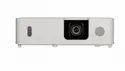Hitachi CP-WX5500 Projector