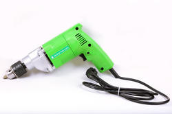 Electric Hammer Drill Machine