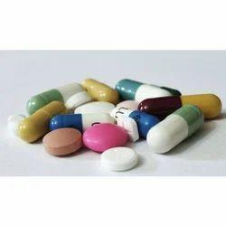 Anti Cancer Medicine Drop Shipping