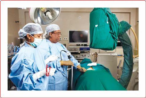 Urology Problems Men