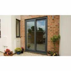 AluminiumSliding Door