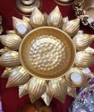 Brass Home Decor, For Decoration