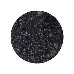 Black Granite Tiles, Also Available In 1.8 Cm And 6 Cm