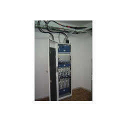 Bts Installation Services Bts Tower Installation In India