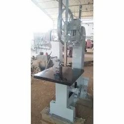 24 Inch Vertical Band Saw Machine