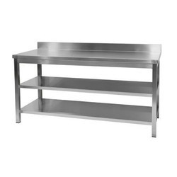 Stainless Steel Plate Basket - Manufacturers & Suppliers of SS ...
