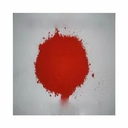 Red 183 GRE Metal Complex Dyes
