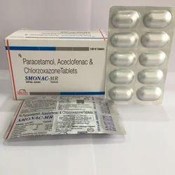 PCD Pharma Franchise In Kushinagar