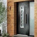 GRP Doors