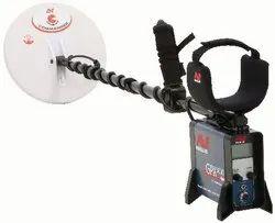 Minelab Gpx 4500 Metal Detector (Original)