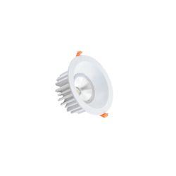 SL 07-98 LED Light