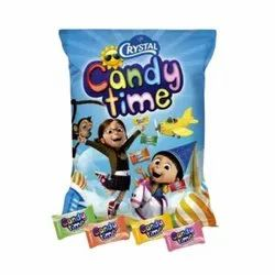 Candy Time Candy