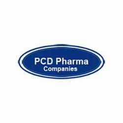 Pharma Franchise in Rudraprayag