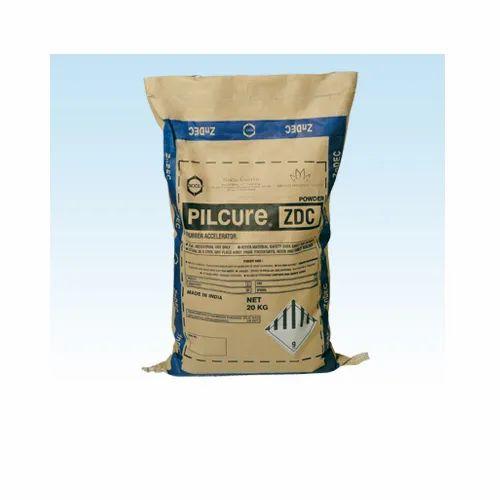Pilcure Zdc Magnesium Chromate Phenylalanine Methyl Ester Pidilite Industrial Chemicals Potassium Acid Carbonate Potassium Hydrogen Fluoride In Dahej Bharuch Nocil Limited Id 21220340897
