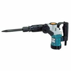Makita HM0810TA Demolition Hammer 6 kg 900 W