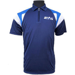 Small Polyester Sport T Shirts