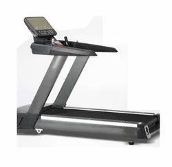 Jerry Treadmill