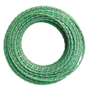Diamond Saw Rope Liner