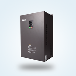 Single Phase High Performance Open Loop Vector Control Drives CHF100A