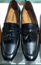 Mens Shoes Loafer