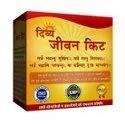 Divya Jivan Kit, Grade Standard: Medicine Grade, Packaging Type: Box
