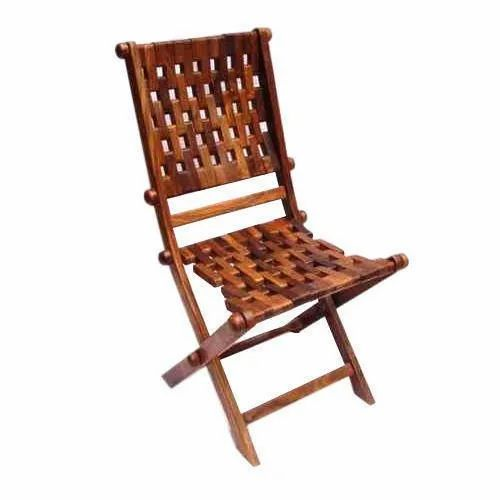 Fantastic Universal Crafts Wooden Folding Stool Machost Co Dining Chair Design Ideas Machostcouk