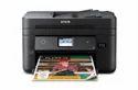 Work Force WF-2860 All-in-One Printer