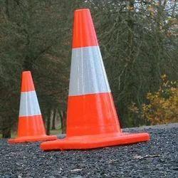 1.5 Kg Traffic Cone
