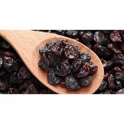Dried Black Raisins, Packing Size: 500 gm & 1 kg