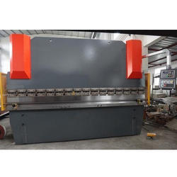 Awesome Metal Bending Machine Homemade At Work Metal Pipe >> Metal Sheet Bending Machine At Best Price In India