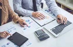 Financial Planning And Strategy