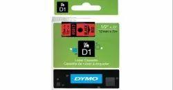 Dymo 45017 D1 Tape