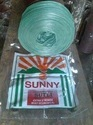 Sunny Plastic Sutli