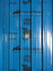 JSW Color Coated Sheet