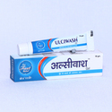 Analgesic Mouth Ulcer Gel