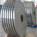 Systematic Galvanized Steel Tape