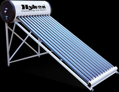 Solar Water Heater Freedom Series 200 LPD