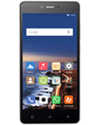 F103 2GB Gionee Mobile Phones