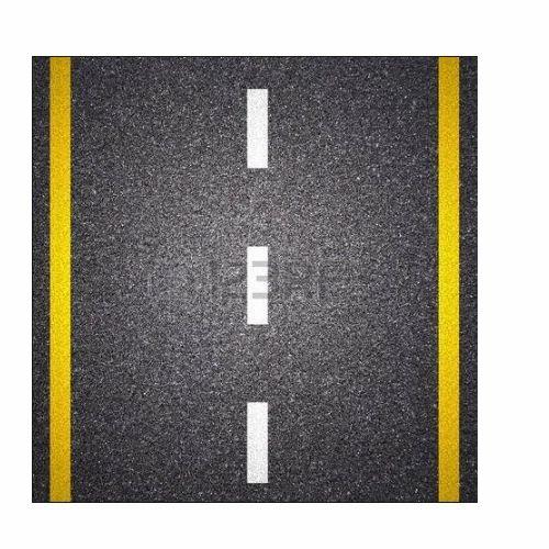 Road Marking Paint - Parking Road Marking Paint Manufacturer