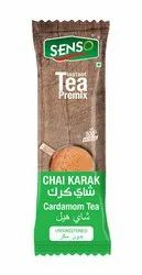 3 In 1 Karak Tea