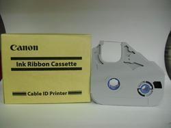 Canon Ink Ribbon Cassette