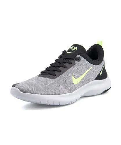 huge selection of f254d 0862a Multicolor Nike Flex Experience Rn 8 Men  s Running Shoes