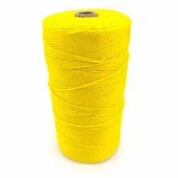 Spun Polyester Twine