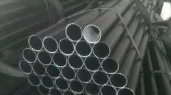 Stainless Steel 304 Condenser Tubes