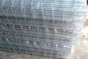 MS Wire Mesh Cable Tray